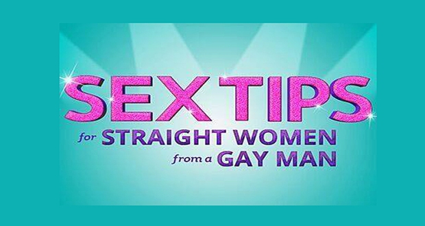 sex tips vegas